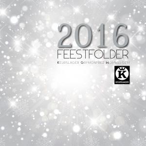 keurslager-grymonprez-feestfolder-2016-p1