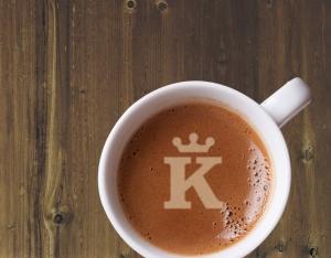 Koffiedegustatie bij Keurslager Grymonprez